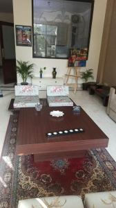 Gallery Cover Image of 1500 Sq.ft 3 BHK Independent Floor for buy in DLF Phase 2 for 12500000