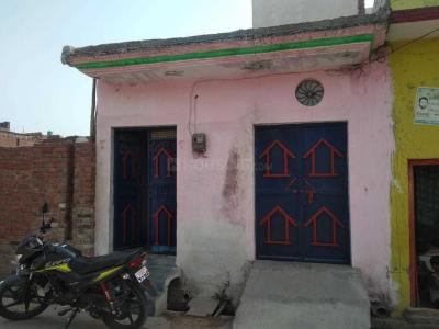 Gallery Cover Image of 765 Sq.ft 3 BHK Independent House for buy in Gopal Nagar for 1800000