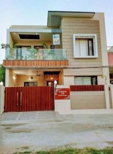 Gallery Cover Image of 1500 Sq.ft 3 BHK Villa for buy in Thakurpukur for 4600000