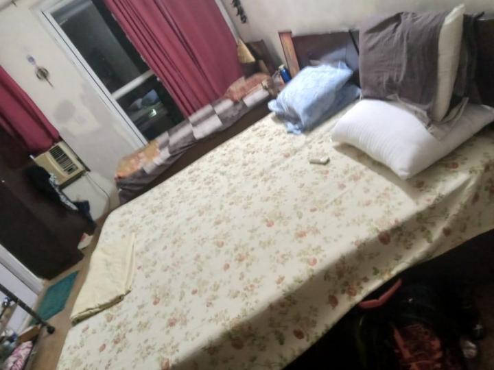 पीजी 4192826 सेक्टर 49 इन सेक्टर 49 के बेडरूम की तस्वीर