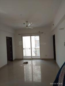 Gallery Cover Image of 1200 Sq.ft 2 BHK Apartment for buy in Shipra Neo, Shipra Suncity for 4700000