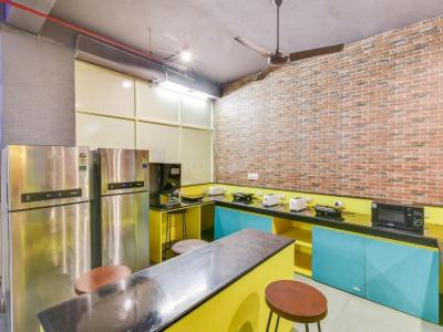 Kitchen Image of Adelaide House in Knowledge Park 3