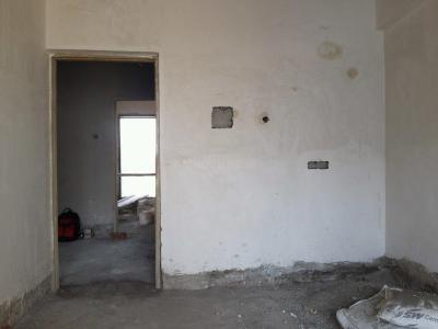 Gallery Cover Image of 625 Sq.ft 1 BHK Apartment for buy in Adaigaon for 3000000