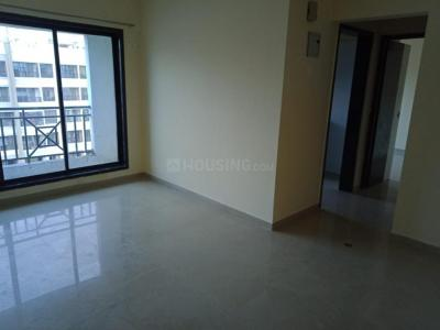 Gallery Cover Image of 560 Sq.ft 1 BHK Apartment for buy in Acropolis, Virar West for 3210000