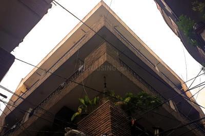 Building Image of Home Stay in Shakarpur Khas