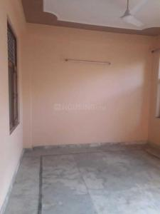 Gallery Cover Image of 1120 Sq.ft 2 BHK Independent House for rent in Omicron I Greater Noida for 7500