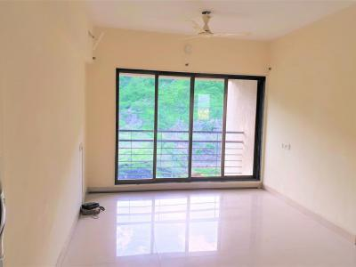 Gallery Cover Image of 1150 Sq.ft 2 BHK Apartment for buy in Metro Tulsi Kamal, Kharghar for 8500000