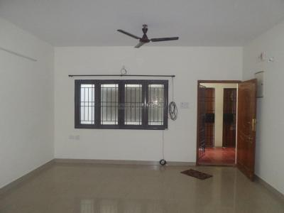 Gallery Cover Image of 1110 Sq.ft 2 BHK Apartment for buy in Thoraipakkam for 5900000