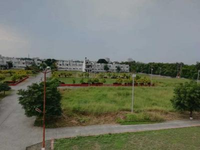 Gallery Cover Image of  Sq.ft Residential Plot for buy in Talawali Chanda for 937500