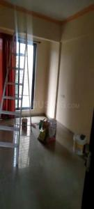 Gallery Cover Image of 540 Sq.ft 1 BHK Apartment for rent in Kopar Khairane for 16000