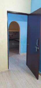 Gallery Cover Image of 640 Sq.ft 1 BHK Apartment for rent in Neb Sarai for 12000