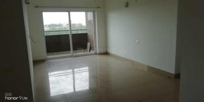 Gallery Cover Image of 1350 Sq.ft 2 BHK Apartment for rent in Brigade Omega, Subramanyapura for 20000