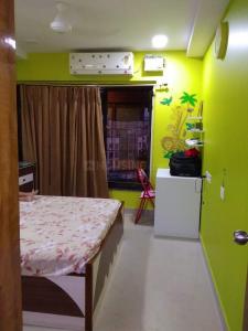 Bedroom Image of Girls in Mira Road East
