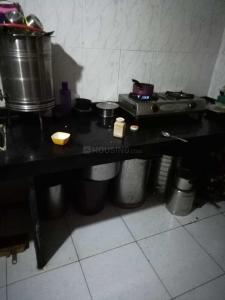 Kitchen Image of PG 4039483 Kondhwa in Kondhwa