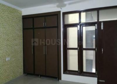 Gallery Cover Image of 1852 Sq.ft 3 BHK Apartment for rent in Nagla for 16000