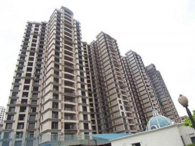 Gallery Cover Image of 885 Sq.ft 2 BHK Apartment for buy in Supreme Lake Florence, Powai for 17800000