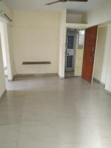 Gallery Cover Image of 590 Sq.ft 1 BHK Apartment for rent in Sai Silicon Valley, Balewadi for 15000