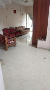 Gallery Cover Image of 2950 Sq.ft 3 BHK Independent House for buy in Mont Vert Tranquille, Wakad for 21500000
