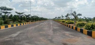 Gallery Cover Image of  Sq.ft Residential Plot for buy in Narapally for 3300000