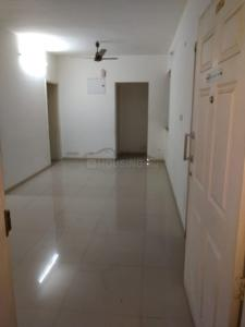 Gallery Cover Image of 1600 Sq.ft 3 BHK Apartment for rent in Rama Celestial City Phase II Building A E H, Ravet for 20000