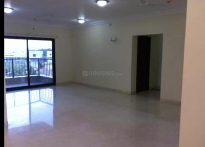 Gallery Cover Image of 2800 Sq.ft 4 BHK Apartment for rent in Sobha Magnolia, BTM Layout for 62000