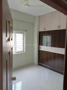 Gallery Cover Image of 1250 Sq.ft 3 BHK Apartment for rent in Langar Houz for 19000