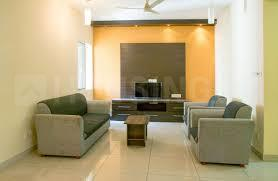 Gallery Cover Image of 900 Sq.ft 2 BHK Apartment for rent in Hadapsar for 28500