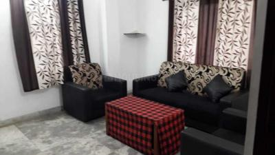 Gallery Cover Image of 700 Sq.ft 2 BHK Apartment for rent in Tollygunge for 22000