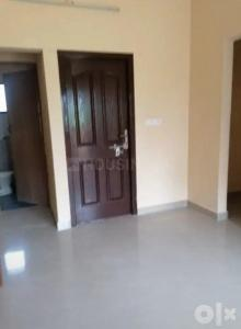 Gallery Cover Image of 600 Sq.ft 1 BHK Independent Floor for rent in Manapakkam for 9000
