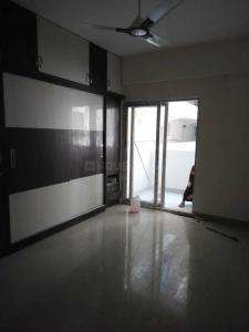 Gallery Cover Image of 1685 Sq.ft 3 BHK Apartment for rent in Dommasandra for 22000