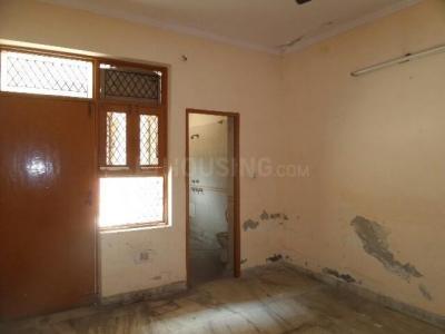 Bedroom Image of PG 4036239 Pul Prahlad Pur in Pul Prahlad Pur