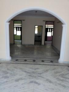 Gallery Cover Image of 1700 Sq.ft 3 BHK Independent Floor for rent in Sector 22 for 30000