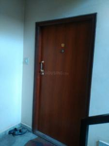 Gallery Cover Image of 900 Sq.ft 2 BHK Apartment for buy in Maruthi Sevanagar for 8000000