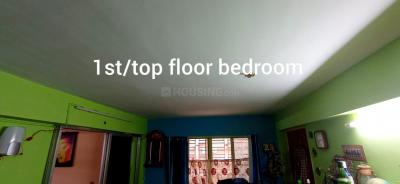 Gallery Cover Image of 980 Sq.ft 2 BHK Apartment for buy in Ganguly Bagan for 3200000