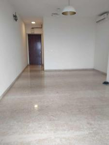 Gallery Cover Image of 2275 Sq.ft 3 BHK Apartment for rent in L And T Crescent Bay, Parel for 118000