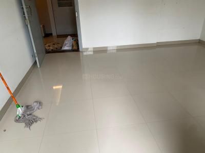 Gallery Cover Image of 1000 Sq.ft 2 BHK Apartment for rent in Goel Hari Ganga, Yerawada for 17000