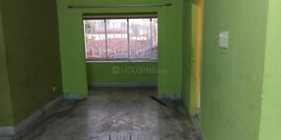 Gallery Cover Image of 1380 Sq.ft 3 BHK Apartment for rent in Taltala for 27000
