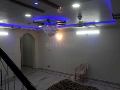 Gallery Cover Image of 1800 Sq.ft 7 BHK Independent House for buy in Toli Chowki for 7500000