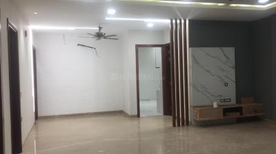 Gallery Cover Image of 2457 Sq.ft 4 BHK Independent Floor for buy in Surya Nagar for 20000000