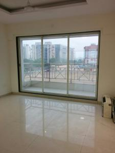 Gallery Cover Image of 2200 Sq.ft 3 BHK Apartment for buy in Belapur CBD for 27000000