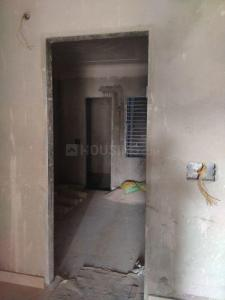 Gallery Cover Image of 1300 Sq.ft 3 BHK Independent Floor for buy in Sector 3A for 5500000
