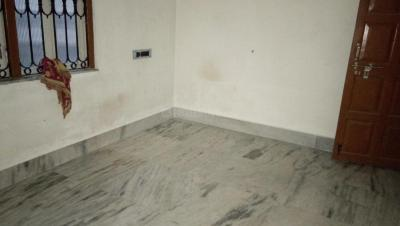 Gallery Cover Image of 600 Sq.ft 1 BHK Independent House for rent in New Town for 6000