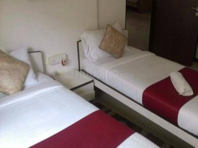 Bedroom Image of Riddhi Siddhi Property in Powai