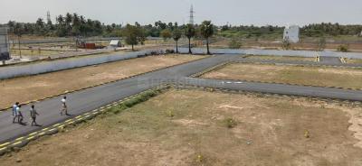 550 Sq.ft Residential Plot for Sale in Thaiyur, Chennai