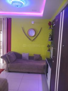 Gallery Cover Image of 900 Sq.ft 2 BHK Apartment for buy in Shreeji Auro Heights 2, Atladara for 2951000