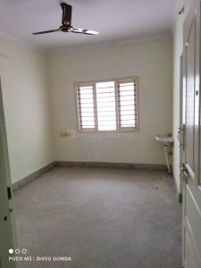 Gallery Cover Image of 5400 Sq.ft 10 BHK Apartment for buy in Sri Sai Apartment, Bommanahalli for 37500000