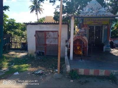 3560 Sq.ft Residential Plot for Sale in Srirangam, Tiruchirappalli