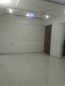Gallery Cover Image of 1260 Sq.ft 3 BHK Apartment for rent in Ravet for 17000