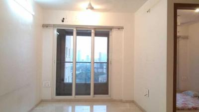 Gallery Cover Image of 1200 Sq.ft 3 BHK Apartment for rent in Wadala for 85000