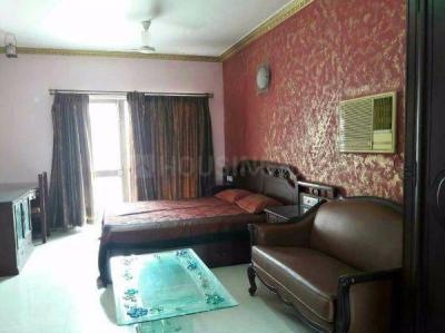 Gallery Cover Image of 1200 Sq.ft 2 BHK Apartment for rent in Nikash Lawns, Pashan for 24000